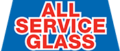 All Service Glass - Dream On: Lima Partner