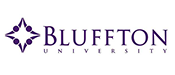 Bluffton University - Dream On: Lima Partner