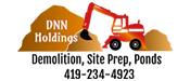 DNN Holdings - Dream On: Lima Partner