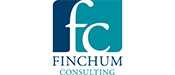 Finchum Consulting - Dream On: Lima Partner