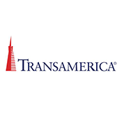 Transamerica - Dream On: Lima Partner